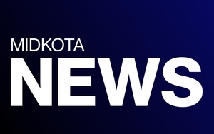 March 12, 2020 Midkota Press Release